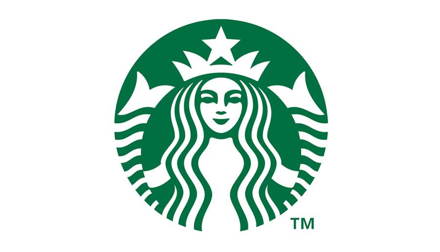 SBX_logo