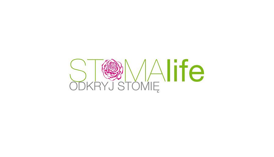 STOMAlife_logo_m (2)