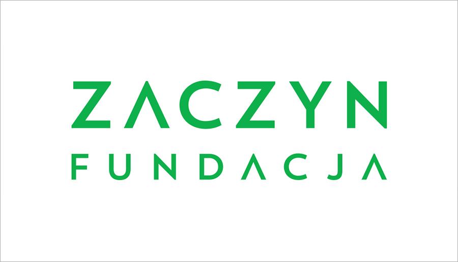 Logo_Fundacji_Zaczyn