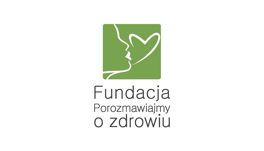 fundacja_zajawka