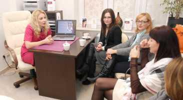 Warsztaty piękna i zdrowia z dr Joanną-Kuschill-Dziurdą